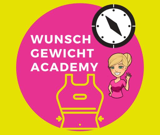 Wunschgewicht Academy